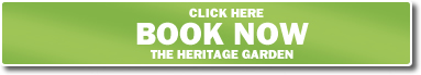 Book Now for the Heritage Garden