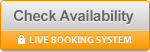 Book Direct - Instant Confirmation